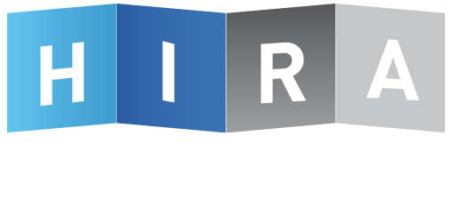 hira consulting